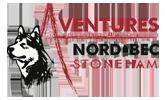 Aventures Nord-Bec